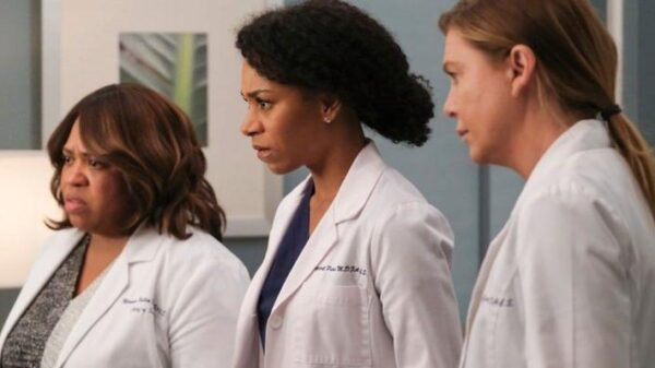 """grey's-anatomy"":-retorno-de-personagem-em-nova-temporada-choca-fas-da-serie"