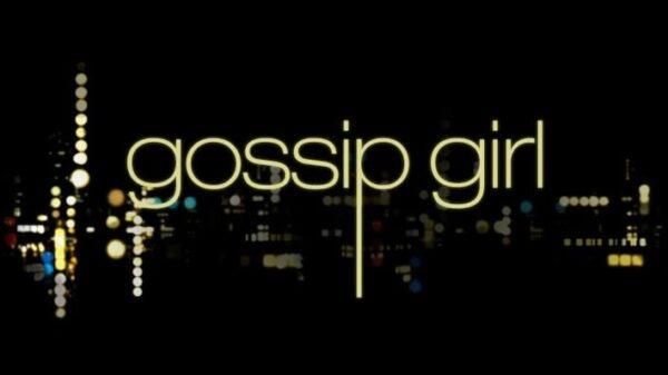 """criador-de-""""gossip-girl""""-revela-que-nova-serie-nao-e-um-reboot;-entenda"""