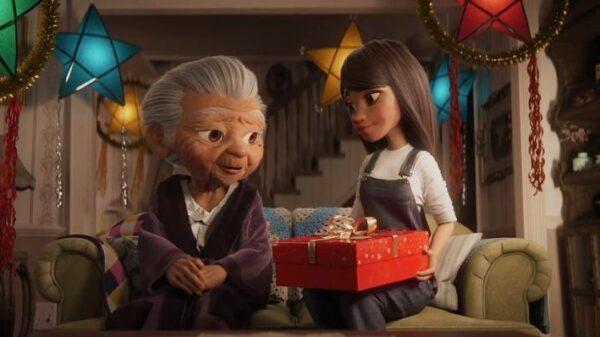 disney-divulga-comercial-natalino-emocionante-e-faz-internautas-morrerem-de-amores;-vem-ver!