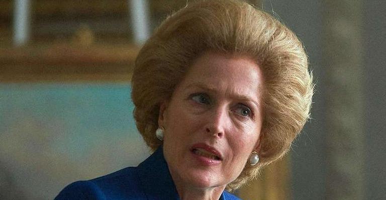 """gillian-anderson-mostra-seu-lado-mais-frio-ao-interpretar-margaret-thatcher,-em-""""the-crown"""";-saiba-mais!"""