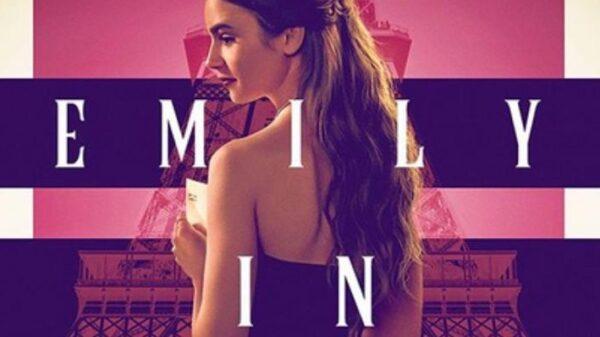 emily-em-paris:-netflix-confirma-a-segunda-temporada-da-serie-com-video-encantador!