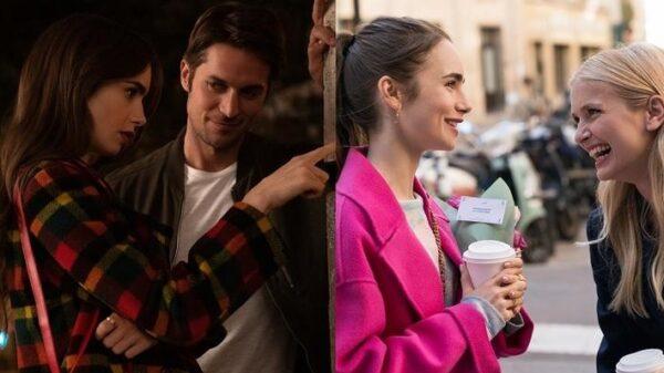 """""""emily-em-paris"""":-elenco-fala-sobre-possivel-trisal-na-segunda-temporada"""