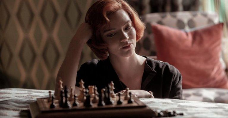 """""""o-gambito-da-rainha"""":-jogadores-de-xadrez-falam-o-que-e-real-na-serie"""