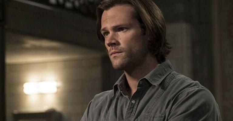 """jared-padalecki,-de-""""supernatural"""",-narra-o-primeiro-teaser-de-sua-nova-serie;-veja"""