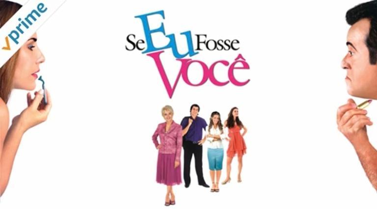 cinema-brasilero:-5-producoes-nacionais-para-assistir-no-prime-video