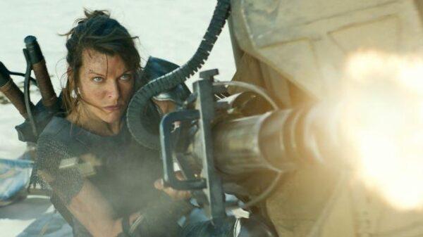 "milla-jovovich-e-tony-jaa-aparecem-em-cena-inedita-de-""monster-hunter"""