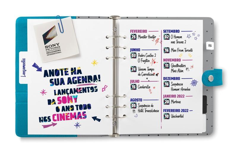 sony-pictures-anuncia-novas-datas-para-lancamentos-nos-cinemas-do-brasil;-vem-ver!