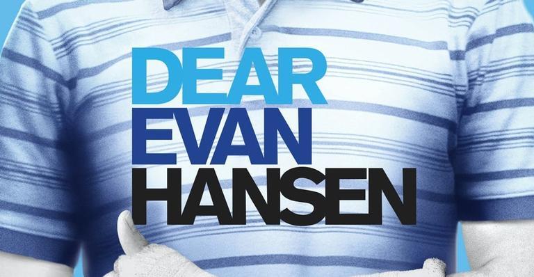 """filme-baseado-no-musical-""""querido-evan-hansen""""-ganha-data-de-estreia-oficial;-vem-ver!"""