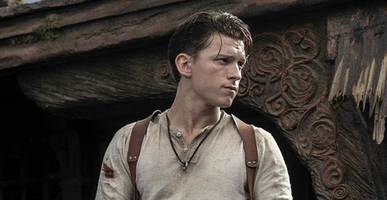 """""""uncharted"""",-novo-filme-com-tom-holland,-e-adiado-novamente;-entenda!"""