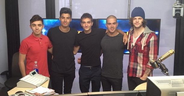 the-wanted-pode-estar-planejando-um-reencontro;-afirma-site
