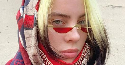 "billie-eilish-anuncia-show-virtual-pago,-""where-do-we-go:-the-livestream"",-para-fim-de-outubro;-vem-ver!"