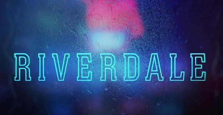 """""""riverdale""""-pode-sair-do-catalogo-da-netflix-em-2021;-entenda"""