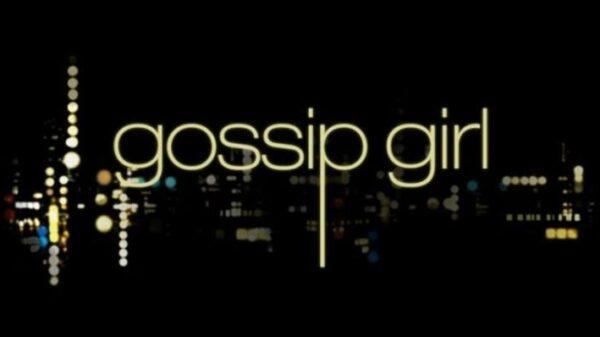 gossip-girl:-novas-imagens-do-spin-off-sao-reveladas