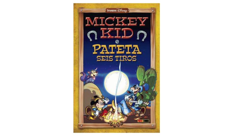 6-itens-para-celebrar-o-aniversario-de-mickey-mouse-e-decorar-o-ambiente