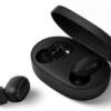 fones-de-ouvido:-6-modelos-tecnologicos-para-usar-na-sua-rotina-com-praticidade