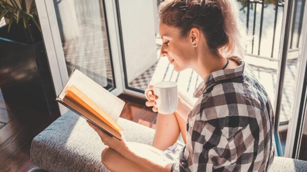 3-livros-de-ficcao-que-voce-precisa-ler