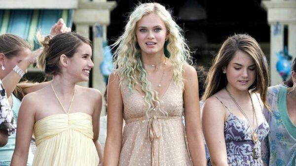 """""""aquamarine""""-completa-15-anos:-confira-outros-filmes-com-sereias-para-maratonar"""