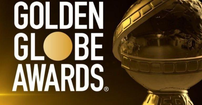 globo-de-ouro:-confira-todos-os-ganhadores-da-edicao