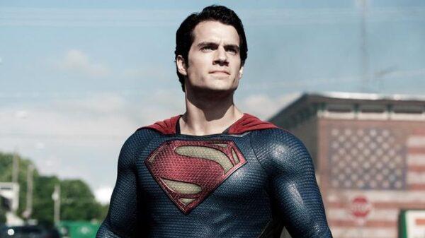 """superman-tera-reboot-nos-cinemas-com-producao-de-diretor-de-""""star-wars""""!"""