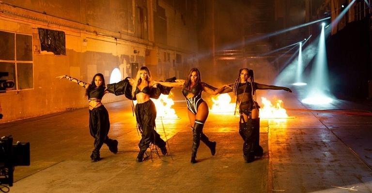 "little-mix-libera-clipe-do-mais-novo-single-""sweet-melody"";-saiba-mais!"