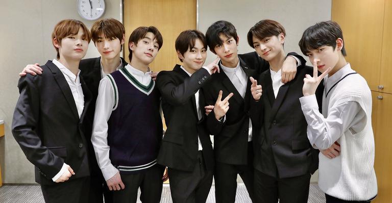 enhypen:-conheca-os-sete-integrantes-do-debut-mais-esperado-do-ano!