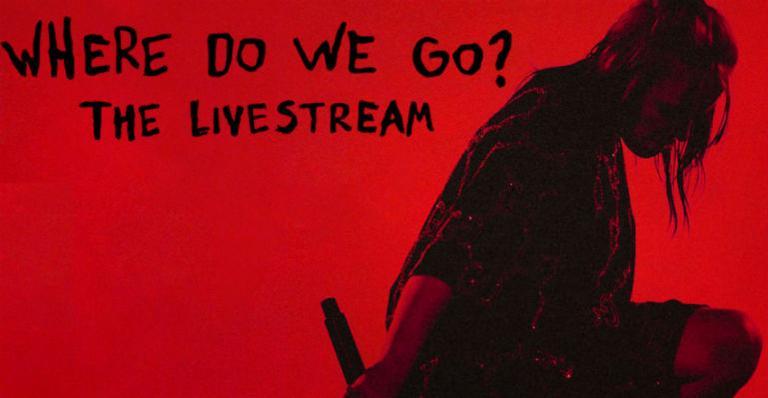 """billie-eilish-revela-mais-detalhes-sobre-a-live-""""where-do-we-go?"""""""