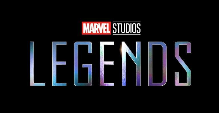"""""""legends"""":-nova-serie-da-marvel-ira-relembrar-principais-momentos-dos-herois-do-mcu"""