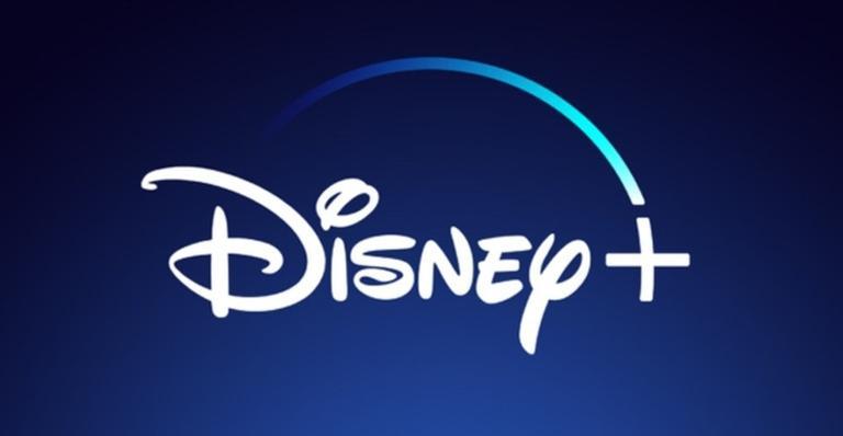 confira-os-principais-anuncios-de-novos-filmes-e-series-da-disney+,-com-producoes-originais,-da-marvel-e-da-pixar