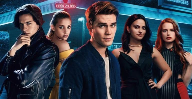"""com-muito-misterio,-trailer-da-quinta-temporada-de-""""riverdale""""-e-divulgado;-confira!"""