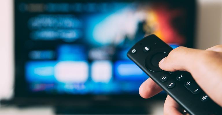 amazon-prime-video-anuncia-funcao-de-watch-party-na-plataforma;-saiba-mais!
