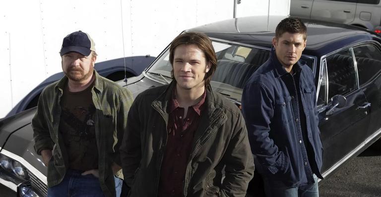 """ccxp-worlds:-ator-de-""""supernatural""""-se-abre-sobre-participacao-na-serie:-""""muita-gratidao"""""""