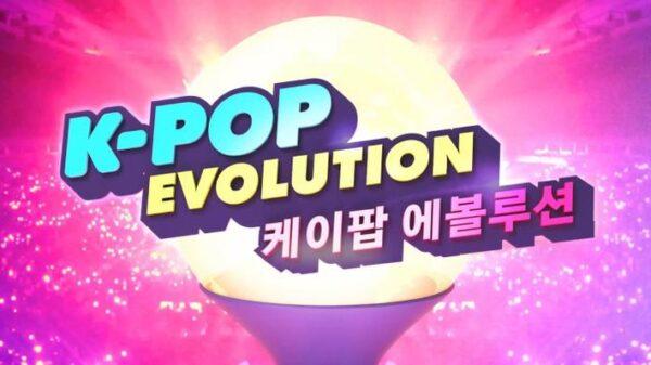 """youtube-originals-apresenta-trailer-da-nova-serie-documental-""""k-pop-evolution"""";-vem-ver!"""
