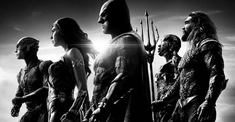"""zack-snyder-explica-o-final-de-sua-versao-de-""""liga-da-justica""""-e-aparicao-de-flash-em-""""batman-vs-superman"""""""