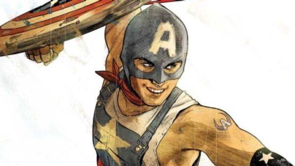 novo-capitao-america-sera-gay-nos-quadrinhos-da-marvel;-saiba-mais!
