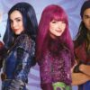 "disney-channel-confirma-animacao-do-casamento-real-entre-ben-e-mal-de-""descendentes"""