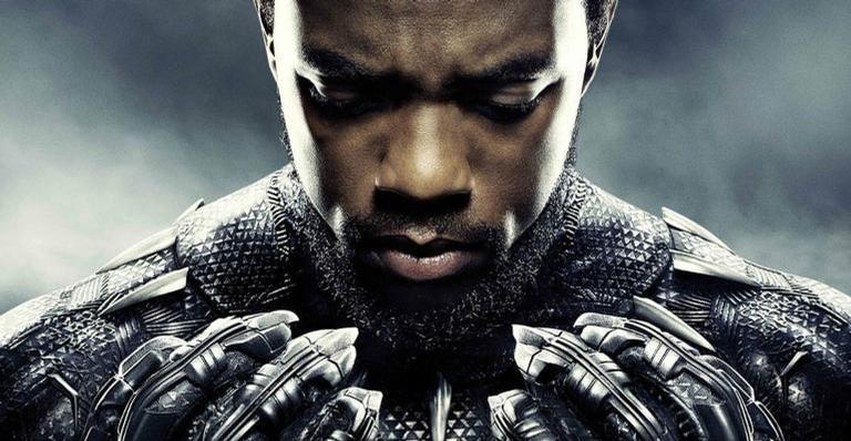 """diretor-de-""""pantera-negra""""-fala-sobre-producao-do-segundo-filme-sem-chadwick-boseman"""