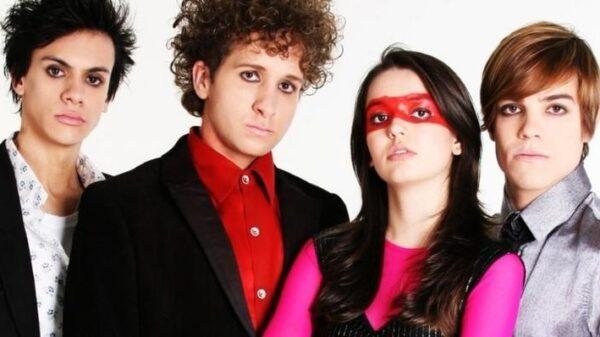 """omg!-versao-brasileira-de-""""julie-e-os-fantasmas""""-vai-virar-filme-e-contara-com-elenco-original!"""