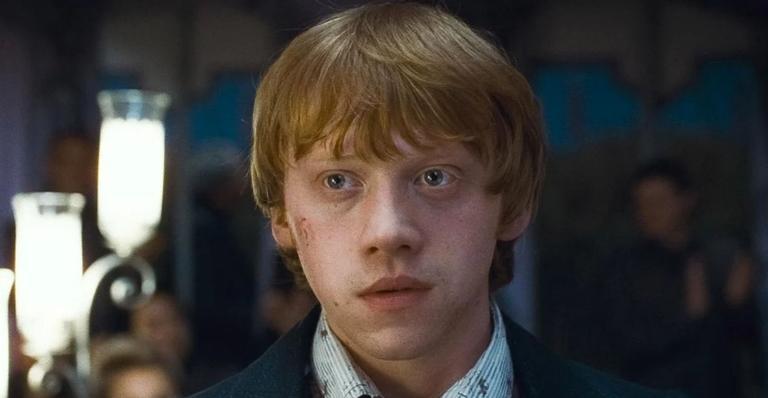 """rupert-grint-desabafa-sobre-os-10-anos-de-gravacao-de-""""harry-potter"""":-""""sufocante"""""""