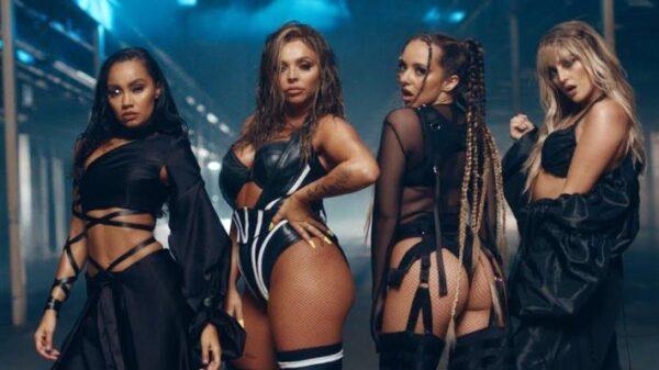 """imprensa-internacional-elogia-novo-album-do-little-mix;-veja-criticas-de-""""confetti"""""""