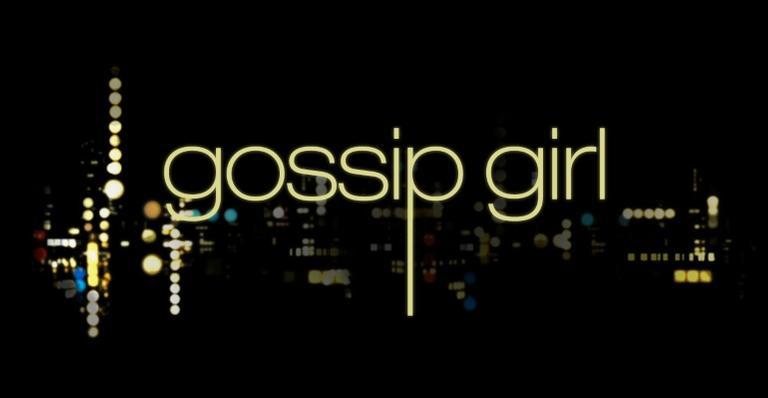 gossip-girl:-primeiro-teaser-reproduz-cena-iconica-da-versao-original;-assista!