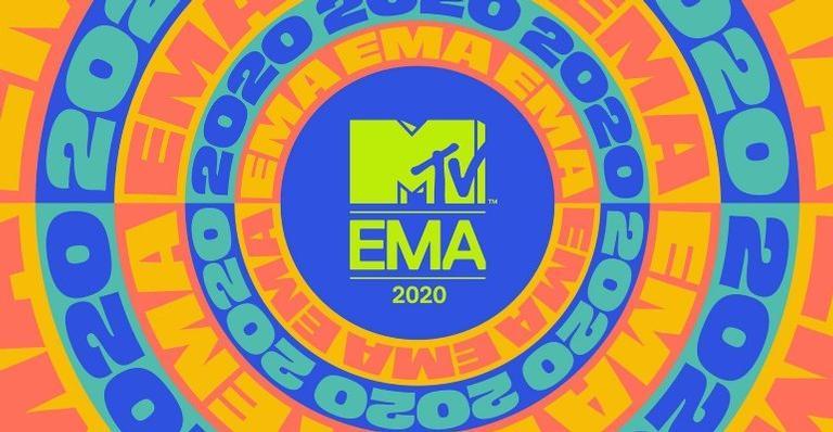 mtv-ema-2020:-confira-a-lista-completa-de-vencedores