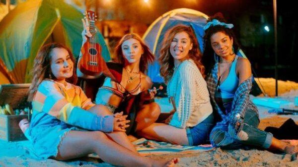"em-parceria,-bff-girls-e-sienna-lancam-hit-""lembra-voce""-com-videoclipe;-confira!"