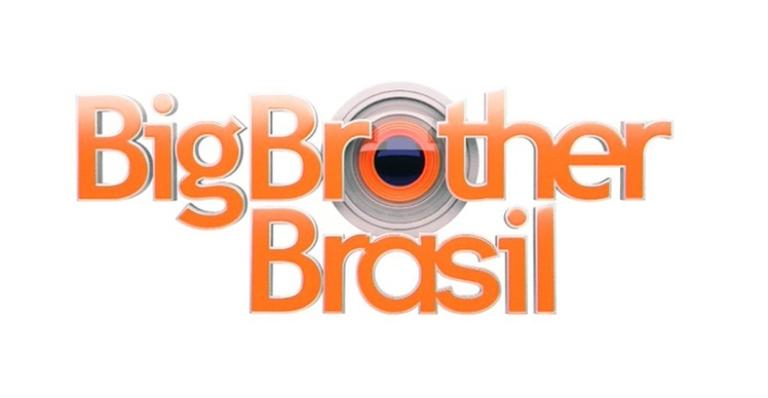 """ano-novo,-bbb-novo!-""""big-brother-brasil-21"""":-que-comecem-os-spoilers!"""