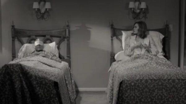 """""""wandavision"""":-novo-clipe-da-serie-do-disney+-faz-referencias-aos-anos-60"""