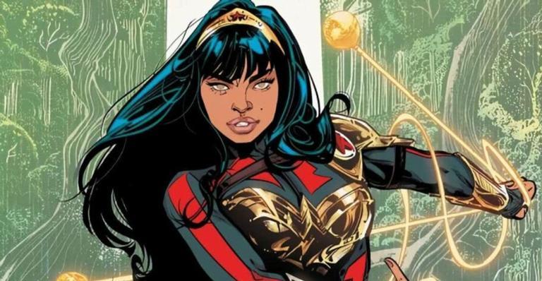 conheca-a-mulher-maravilha-brasileira,-nova-personagem-da-dc-comics