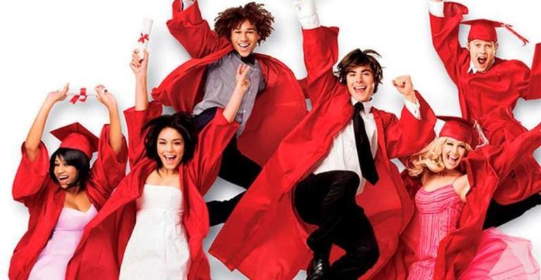 """fas-descobrem-cenas-de-""""high-school-musical-3""""-que-foram-cortadas;-confira!"""
