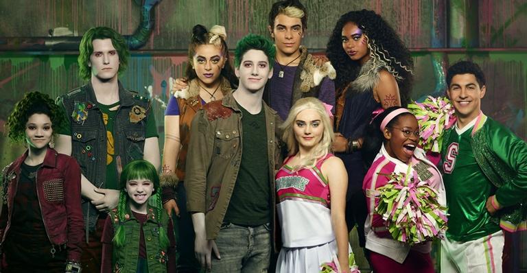"""""""zombies-3"""":-disney-channel-confirma-novo-filme-para-este-ano!"""