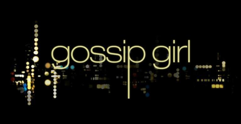 """sao-divulgadas-fotos-e-nomes-oficiais-dos-personagens-do-reboot-de-""""gossip-girl"""";-confira!"""