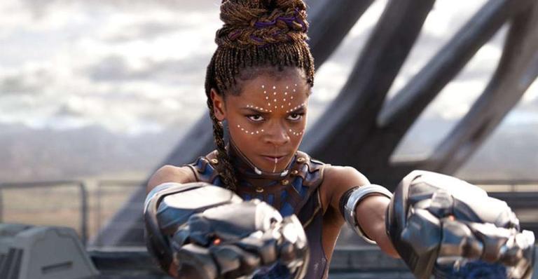 """atriz-de-""""pantera-negra""""-posta-video-antivacina-nas-redes-sociais-e-e-detonada-por-fas;-entenda!"""