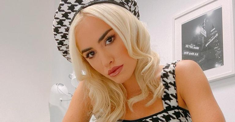 "lali,-popstar-argentina,-lanca-nova-musica-""ladron""-com-clipe-inedito;-vem-ver!"